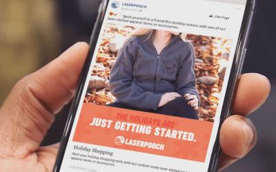 Facebook and Digital Ad Management