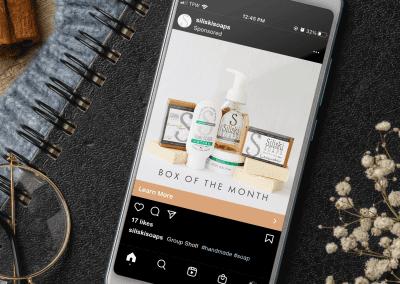 social-media-marketing-phone